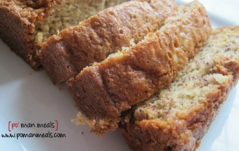 banana-nut-bread-21wm
