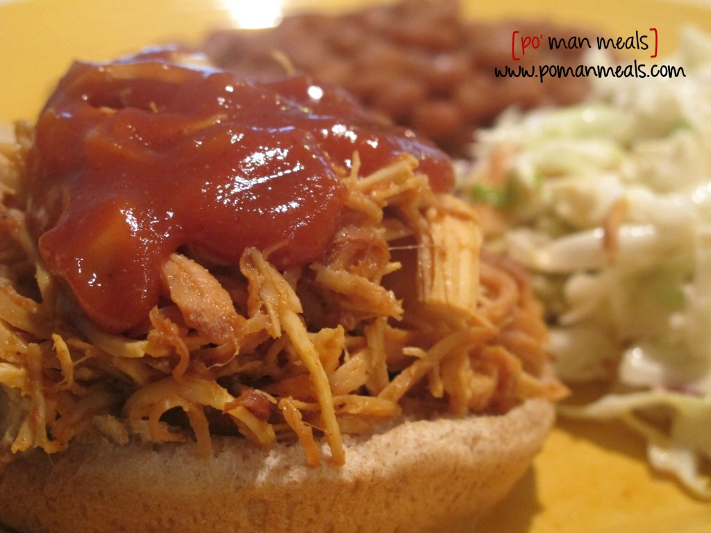bbq-pulled-chicken3wm