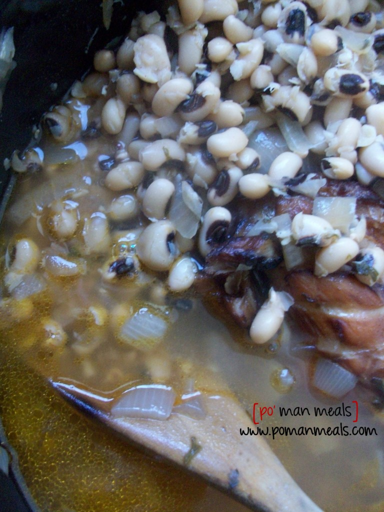 blackeyed-pea-smoked-turkey1wm