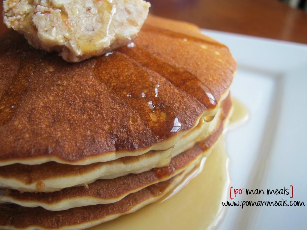 pancakes-2wm