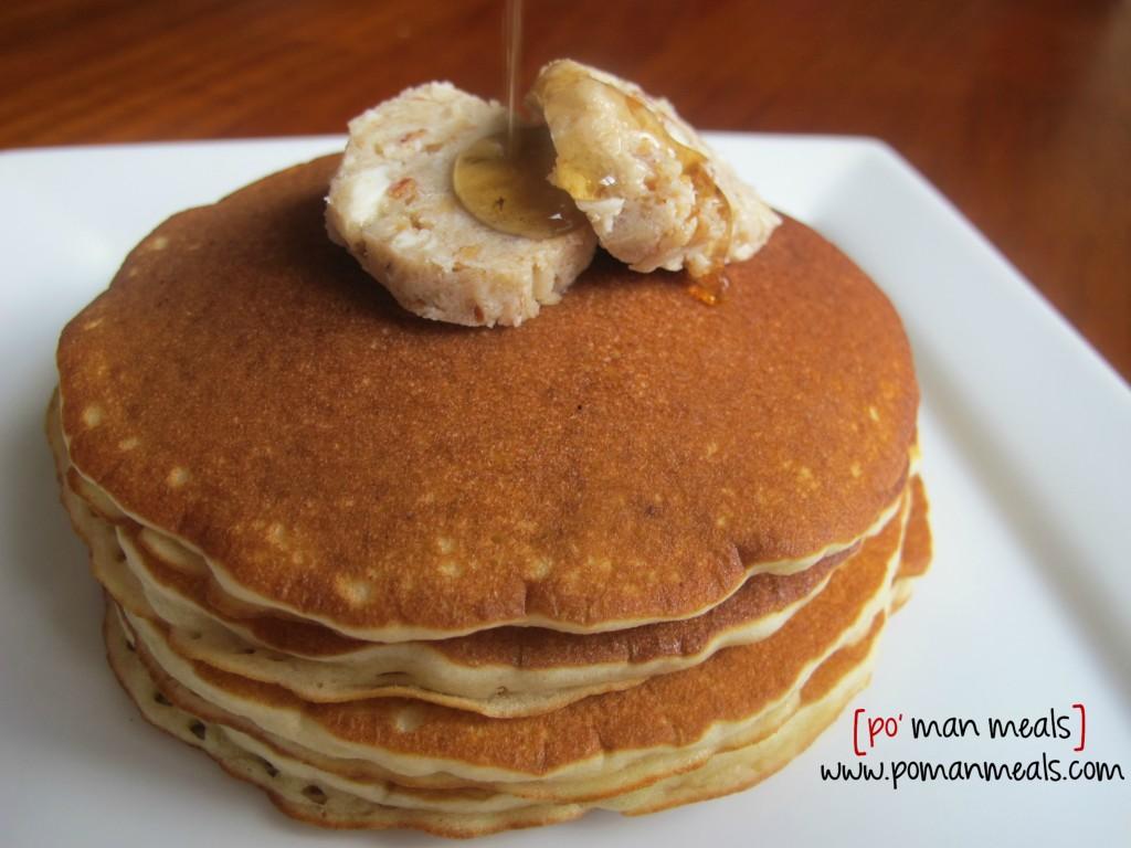 pancakeswm