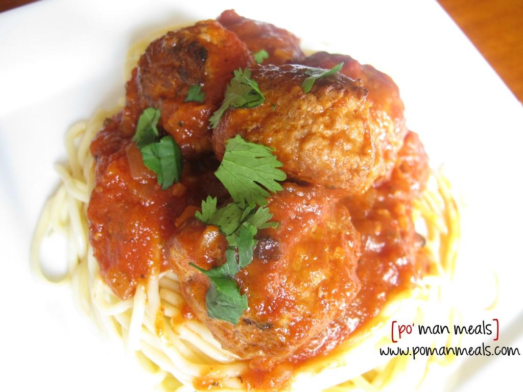 spaghetti3wm