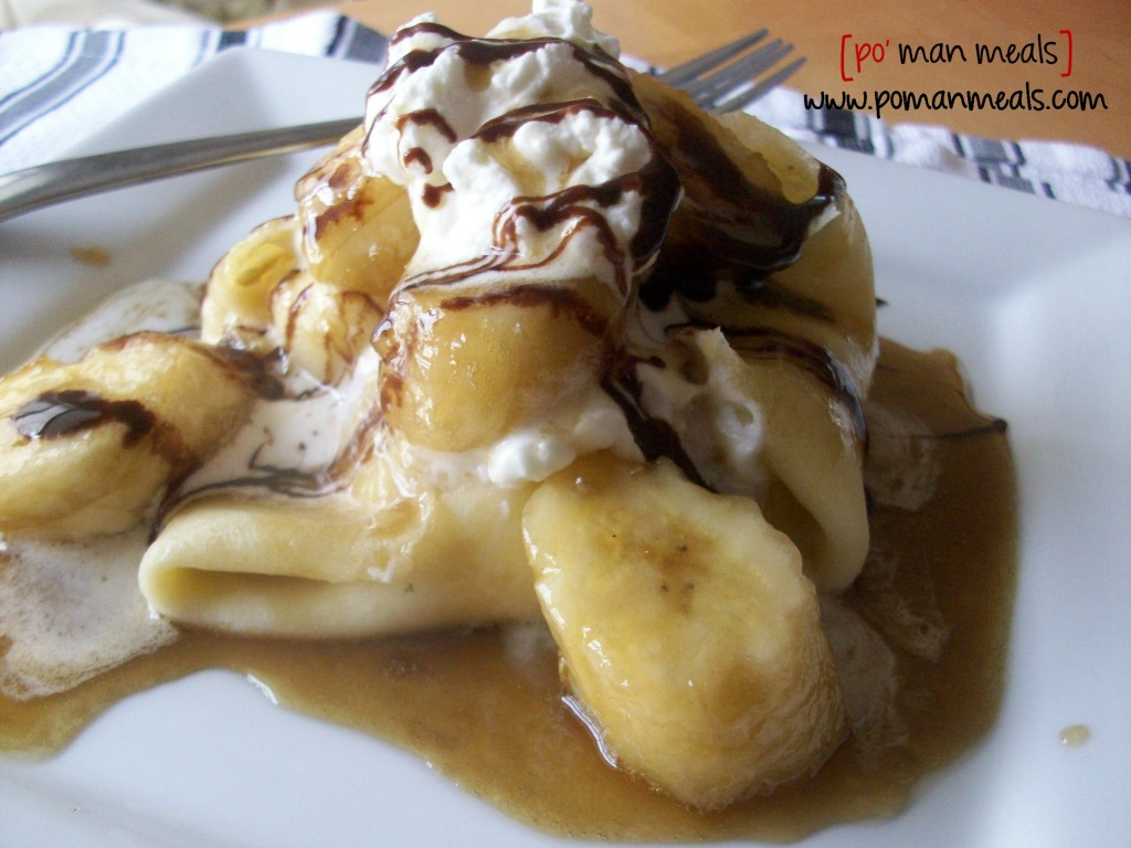 banana-foster-crepes1wm