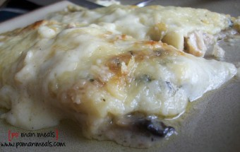 creamy-crepes-with-chicken-and-mushrooms11wm