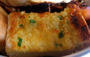 garlic-bread1-300x191