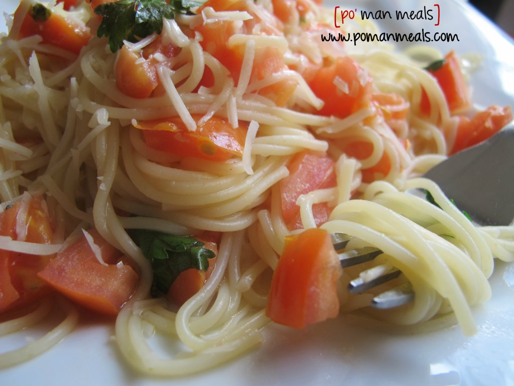 parmesan-pastawm