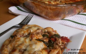 spinach-and-sausage-casserole2wm