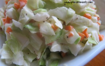 coleslaw2wm