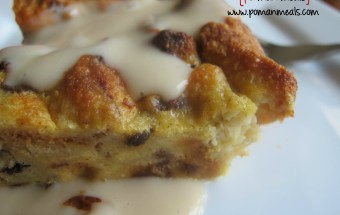 eggnog-bread-pudding3wm