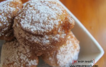 apple-fritters2wm