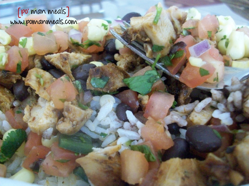 chicken-burrito-bowl11wm