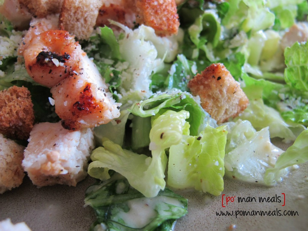 chicken-ceasar-salad2wm