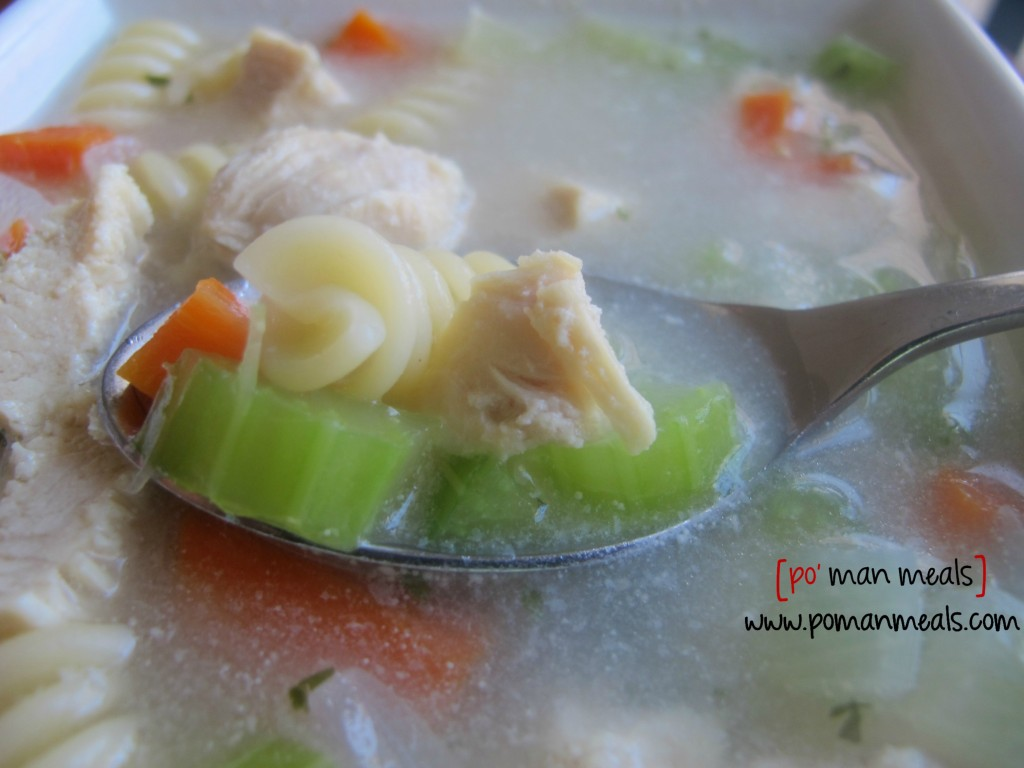 chicken-noodlewm