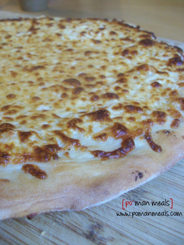 white-ricotta-pizza11wm