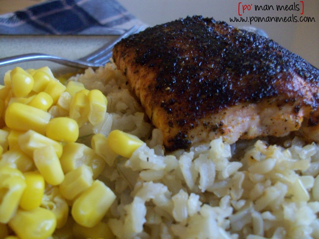 blackened-salmon-21wm