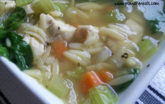 chicken-and-orzo-soup2wm