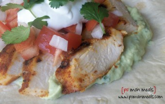 chicken-soft-tacos1wm