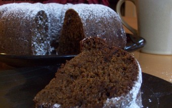 coffee-chocolate-chip-pound-cake11wm