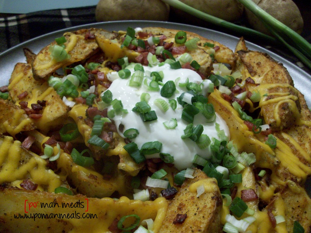 loaded-cripsy-potato-wedges1wm