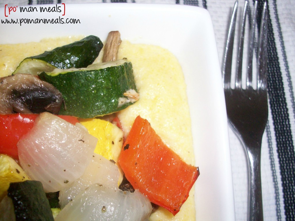 roasted-mixed-vegetables-with-creamy-parmesan-polenta211wm