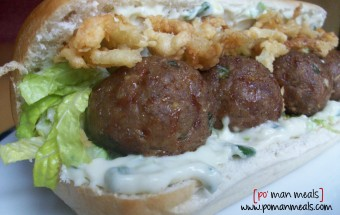 asian-meatball-sub-with-crunchy-onion-strips-and-garlic-wasabi-mayo3wm