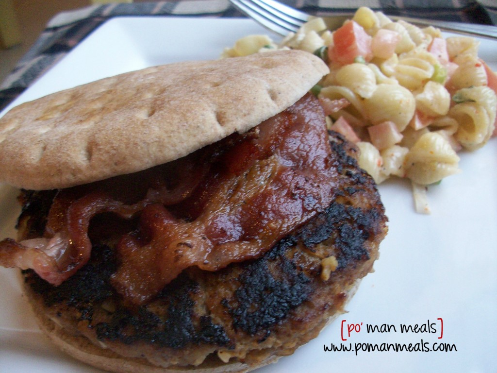 bbq-bacon-turkey-burgers2wm