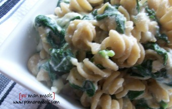 spinach-and-ricotta-pasta1wm