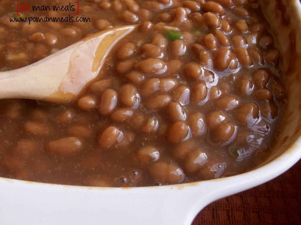 baked-beans11wm