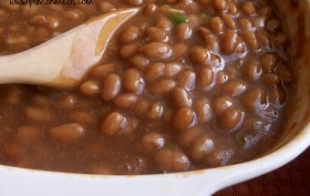 baked-beans11wm