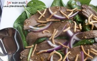 flank-steak-salad-with-sesame-dressing3wm