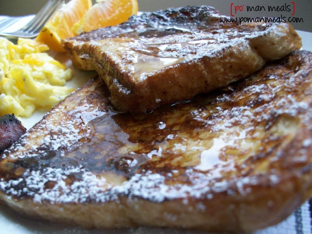 cinnamon french toast by tijuana 04 17 2011 my family loves french ...