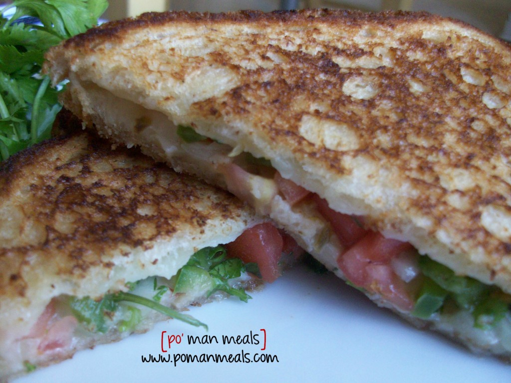 sicy-tomato-grilled-cheese2wm