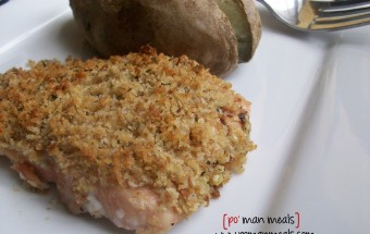 spicy-dijon-crusted-salmon-fillets3wm