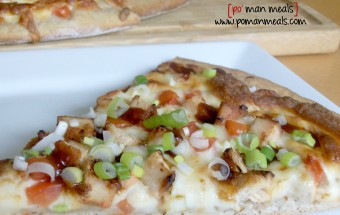 bbq-chicken-pizza-2wm
