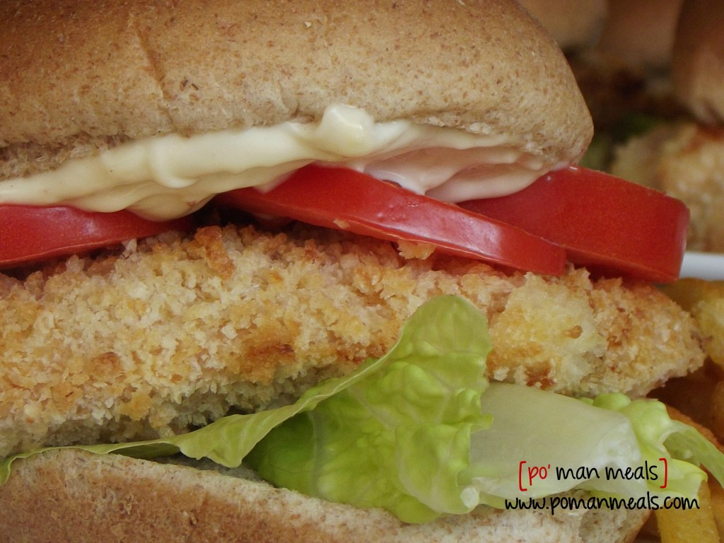 crispy-chicken-sandwiches-with-garlic-mayo2wm