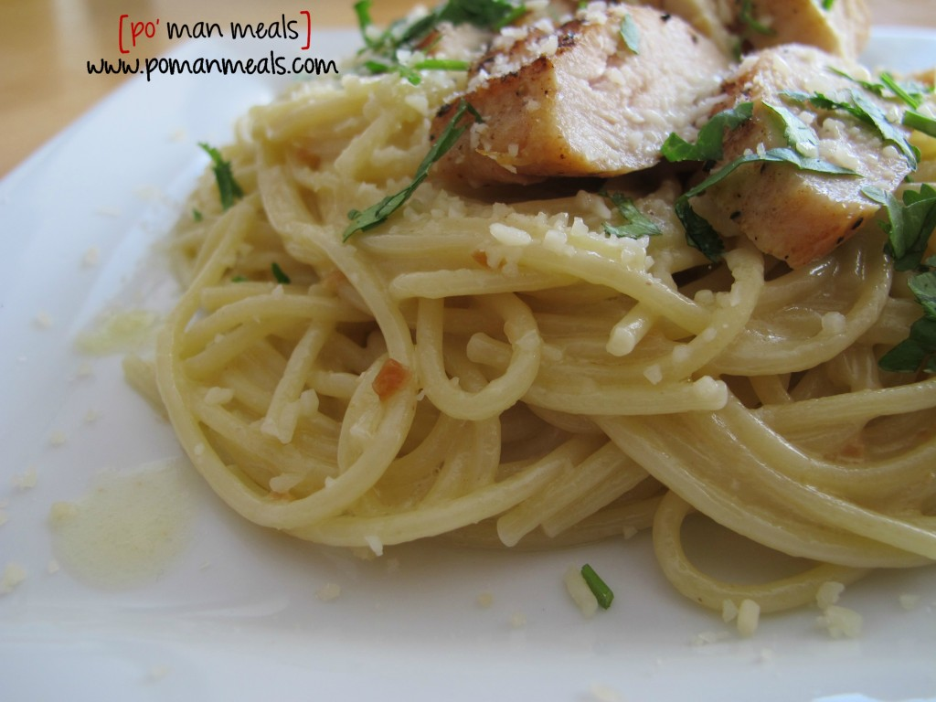 garlic-brown-butter-pasta-with-roasted-chickenwm