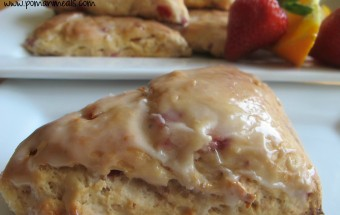 strawberry-orange-sconeswm