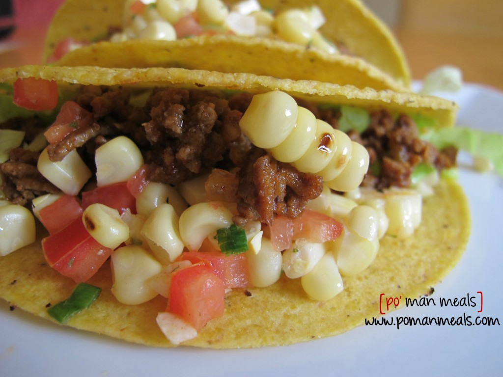 beef-tacoswm