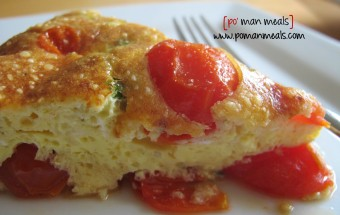 cherry-tomato-frittata1wm