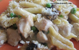creamy-chicken-tetrazzini1wm