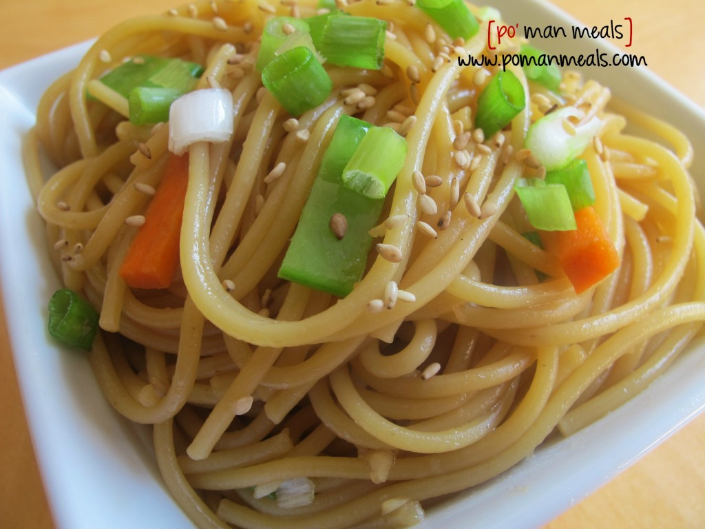 sesame-noodles1wm