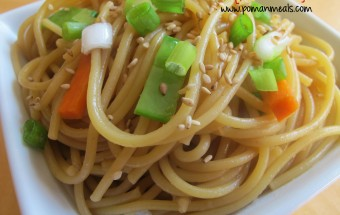 sesame-noodles1wm