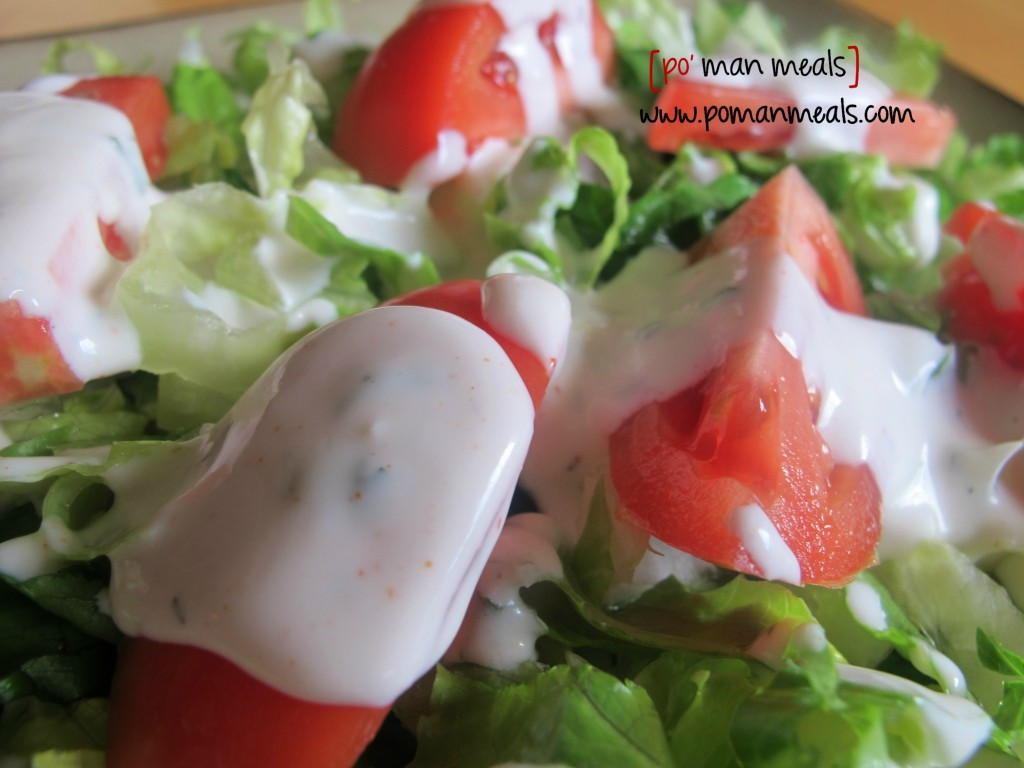 buttermilk-ranch-dressing1wm
