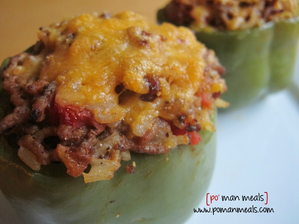 stuffed-pepperswm