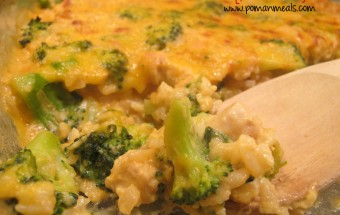 broccoli-rice-casserolewm