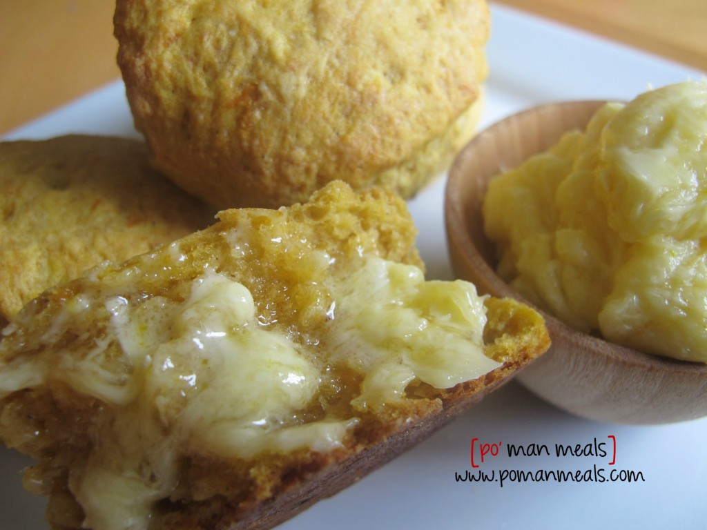 sweet-potato-biscuitswm