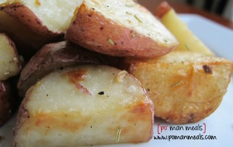 roasted_rosemary_potatoeswm