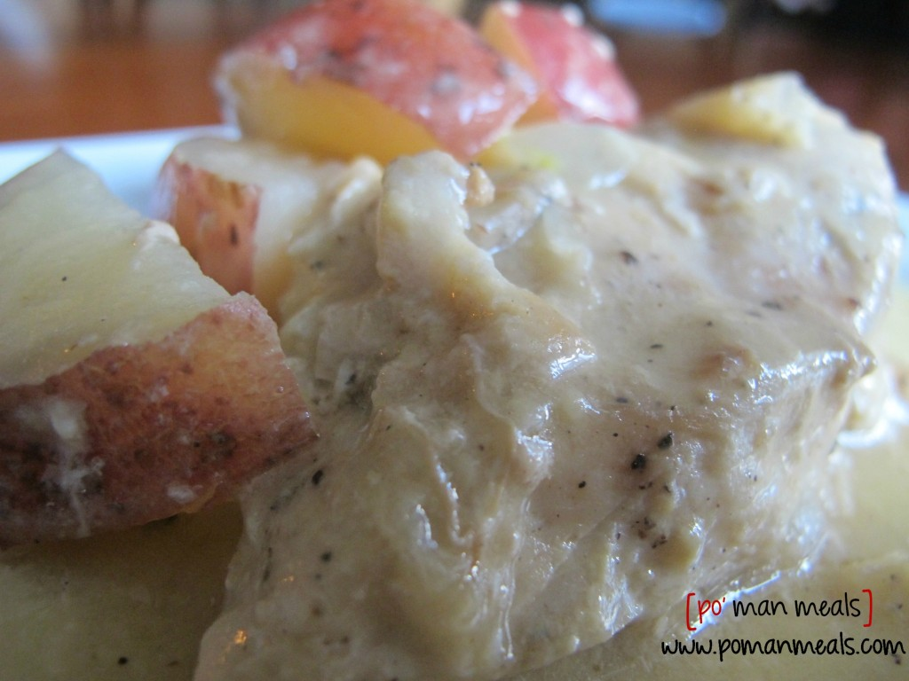 creamy-chicken-pot.wm