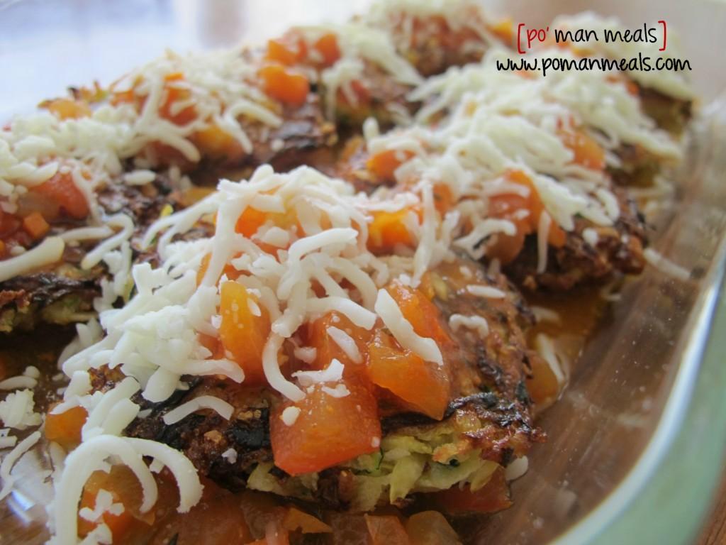 zucchini-cakes-2wm