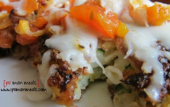 zucchini-cakes1wm